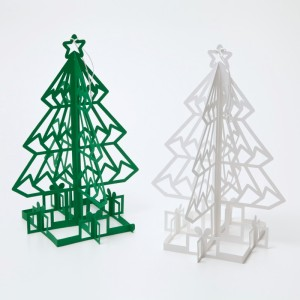 Paper_tree_ornament
