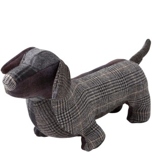 Patchwork_dog_charcoal