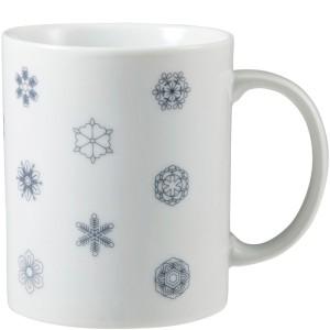 Snowflake_mug