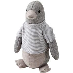 T_Shirt_toy_penguin
