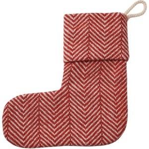 Wool_herringbone_stocking